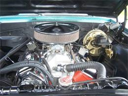 1965 Chevrolet El Camino (CC-1228202) for sale in Cadillac, Michigan