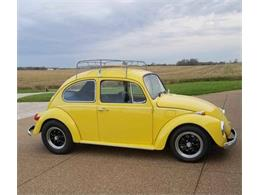 1969 Volkswagen Beetle (CC-1228236) for sale in Cadillac, Michigan