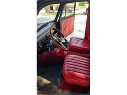1959 Ford Prefect (CC-1228278) for sale in Cadillac, Michigan