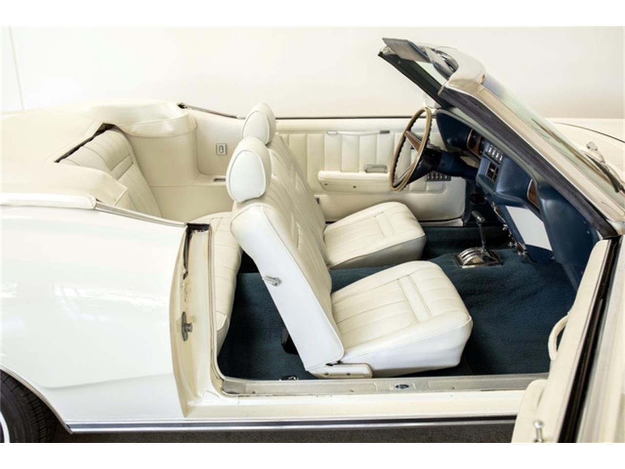 1969 Mercury Cougar (CC-1228333) for sale in Pleasanton, California
