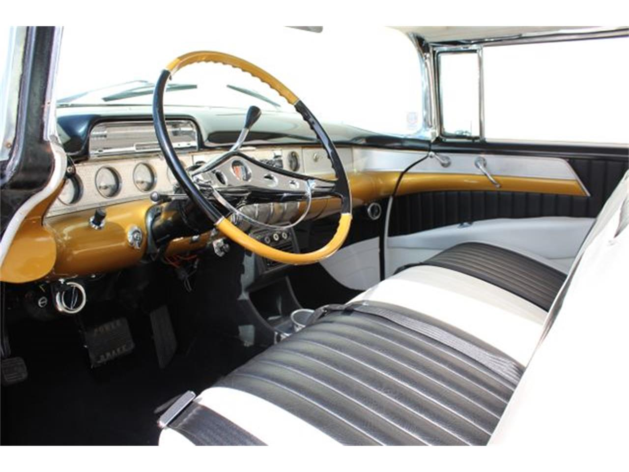 1955 Buick Super (CC-1228337) for sale in Houston, Texas
