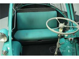 1959 BMW Isetta (CC-1228343) for sale in Waalwijk, Noord-Brabant