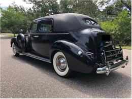 1940 Packard Super Eight (CC-1228360) for sale in Clearwater, Florida