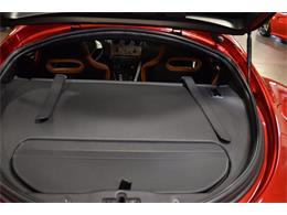 2008 Alfa Romeo Antique (CC-1228488) for sale in Costa Mesa, California