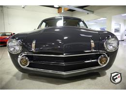 1951 Ford Coupe (CC-1220852) for sale in Chatsworth, California