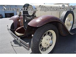 1931 Ford Model A (CC-1228611) for sale in North Andover, Massachusetts