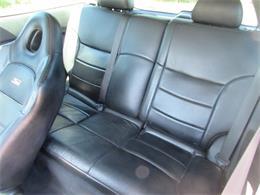 2005 Honda Civic (CC-1220864) for sale in Orlando, Florida