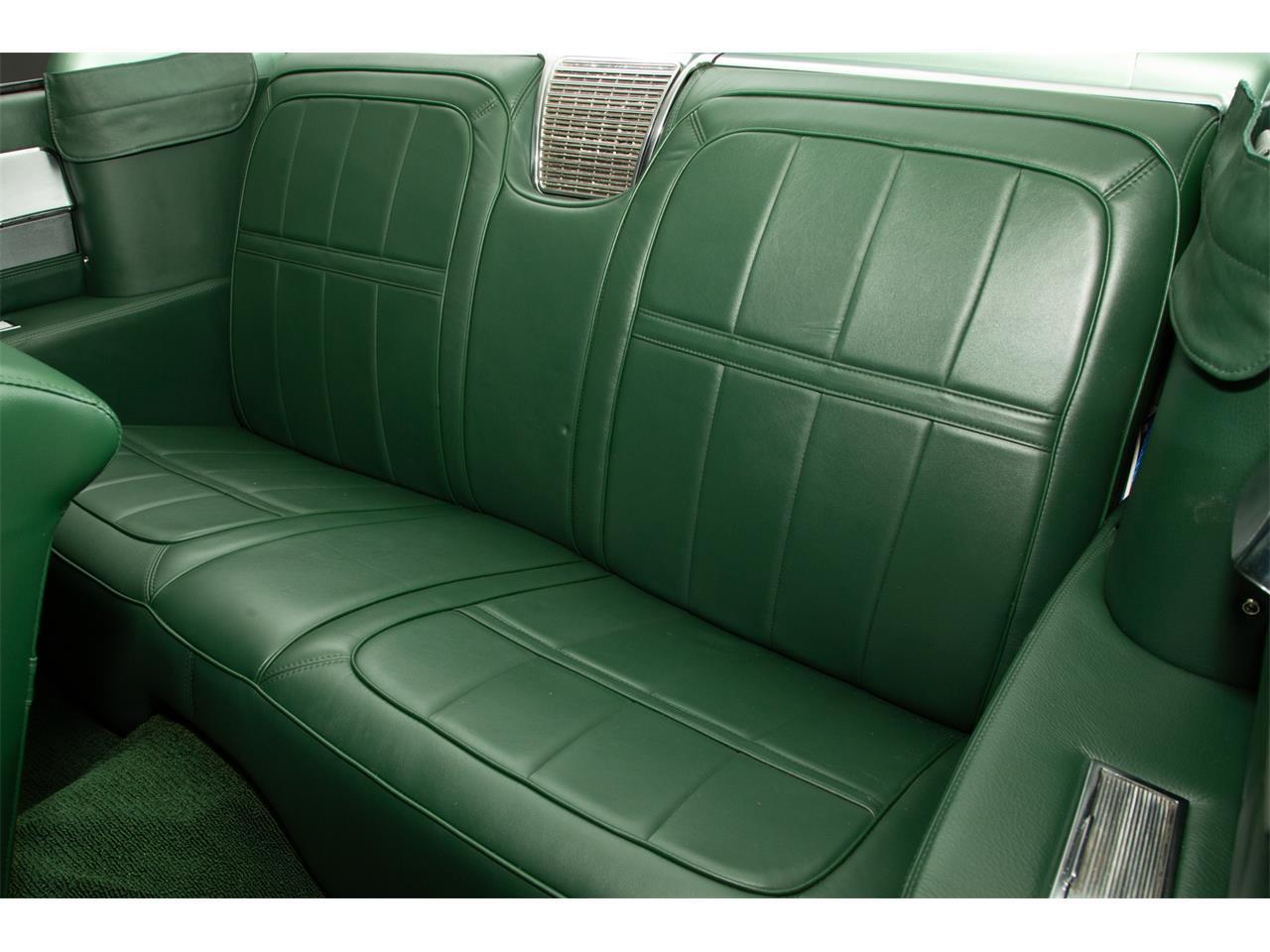 1960 Cadillac Eldorado Biarritz (CC-1228668) for sale in Des Moines, Iowa