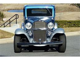 1932 Chevrolet Sedan (CC-1220870) for sale in Charlotte, North Carolina