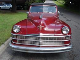 1948 Chrysler New Yorker (CC-1228778) for sale in Roseville, Minnesota