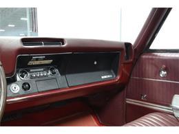 1968 Oldsmobile 442 (CC-1228831) for sale in Concord, North Carolina