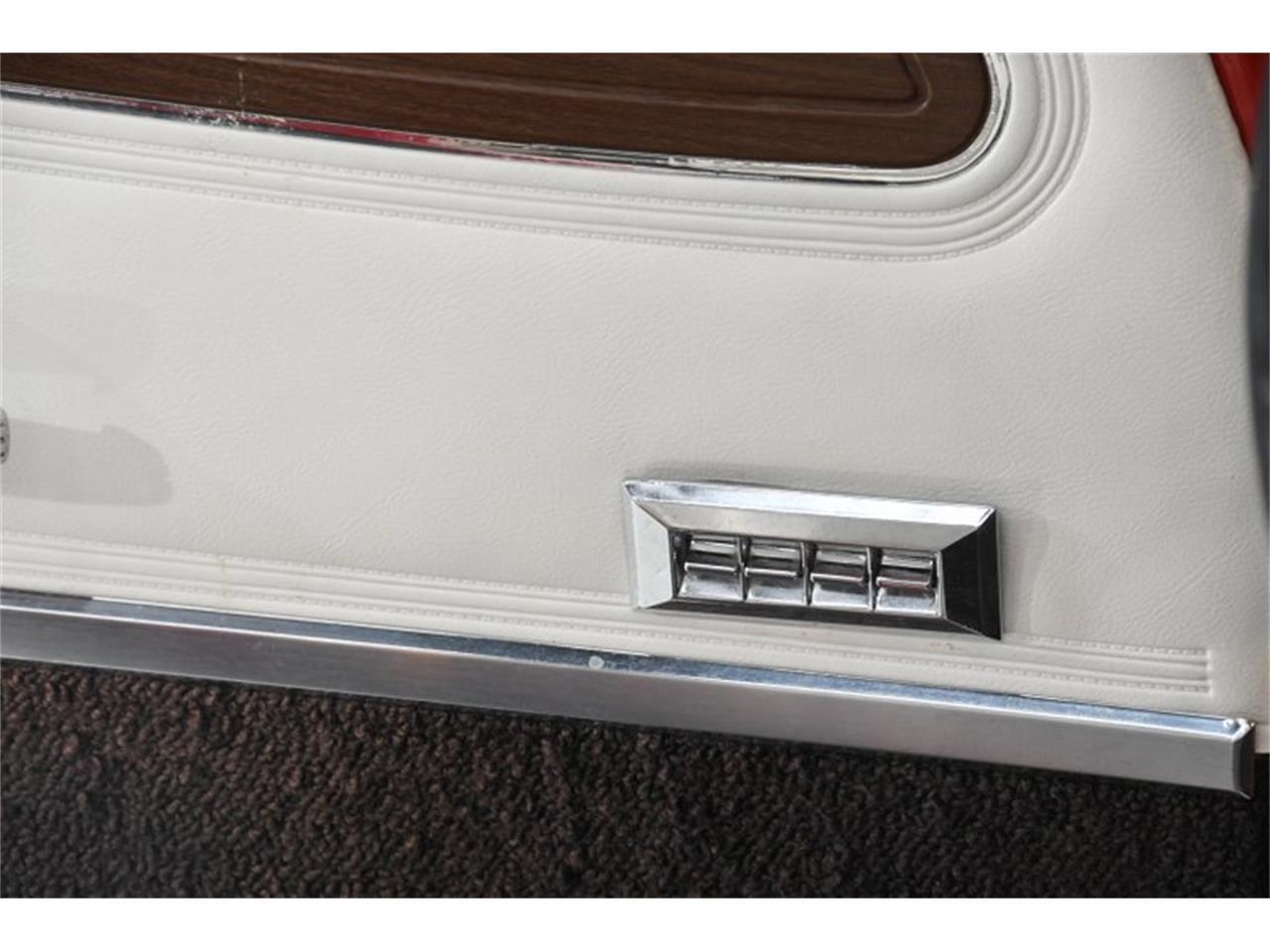 1971 Oldsmobile 442 (CC-1228842) for sale in Volo, Illinois