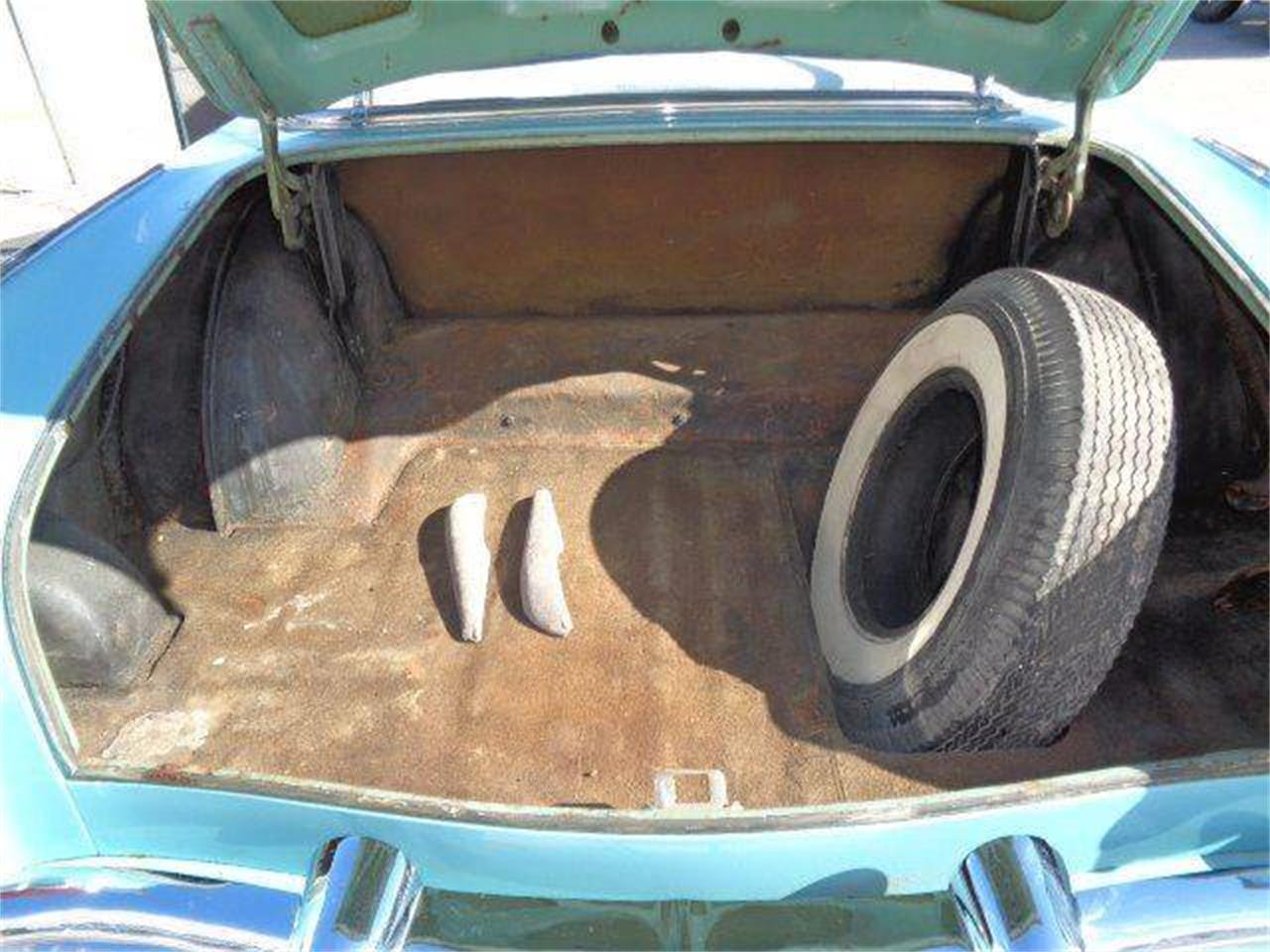 1953 Packard 400 (CC-1228864) for sale in Staunton, Illinois