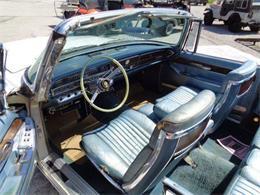 1966 Chrysler Imperial Crown (CC-1228867) for sale in Staunton, Illinois