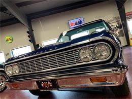 1964 Chevrolet El Camino (CC-1228938) for sale in Bismarck, North Dakota