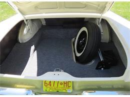 1957 Ford Fairlane 500 (CC-1228981) for sale in Cadillac, Michigan