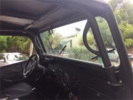 1981 Jeep CJ8 Scrambler (CC-1229016) for sale in Key West, Florida
