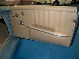 1958 Mercedes-Benz 190SL (CC-1229030) for sale in Hilton Head Island, South Carolina