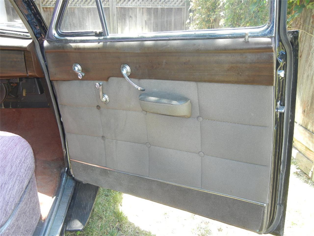 1946 Cadillac Sixty Special (CC-1229048) for sale in Los  Altos, California