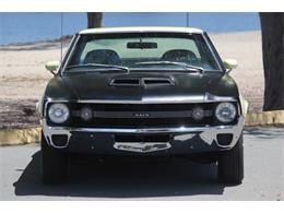 1970 AMC AMX (CC-1229159) for sale in San Diego , California