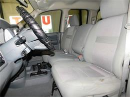 2007 Dodge Ram 2500 (CC-1229206) for sale in Bend, Oregon