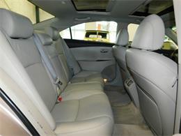 2007 Lexus ES350 (CC-1229209) for sale in Bend, Oregon