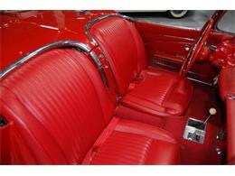 1962 Chevrolet Corvette (CC-1229223) for sale in Rogers, Minnesota