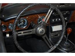 1967 Austin-Healey 3000 Mark III BJ8 (CC-1229228) for sale in Rogers, Minnesota