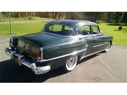 1954 Chrysler Imperial (CC-1220923) for sale in Cadillac, Michigan