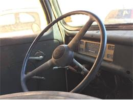 1947 Ford Pickup (CC-1220924) for sale in Cadillac, Michigan