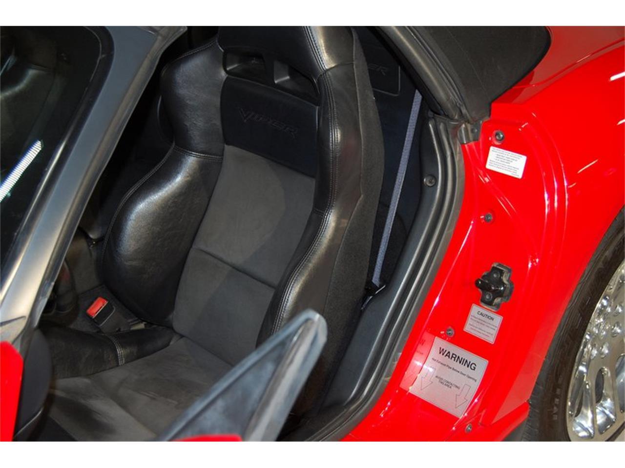 2003 Dodge Viper (CC-1229270) for sale in Rogers, Minnesota