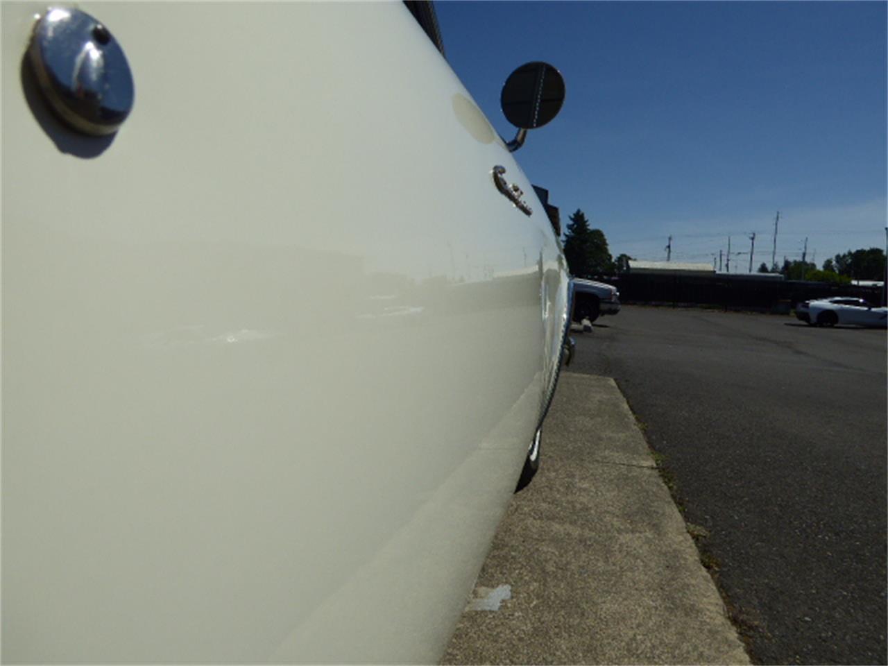 1962 Studebaker Gran Turismo (CC-1229361) for sale in Turner, Oregon