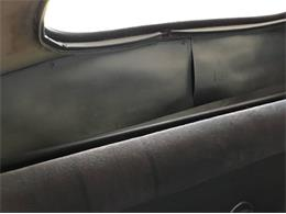 1941 Ford Coupe (CC-1220937) for sale in Cadillac, Michigan
