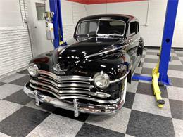 1948 Plymouth Special Deluxe (CC-1229432) for sale in Pittsburgh, Pennsylvania