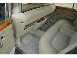 1969 Rolls-Royce Silver Shadow (CC-1229494) for sale in Carey, Illinois