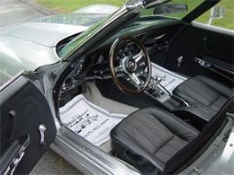 1974 Chevrolet Corvette (CC-1229544) for sale in Hendersonville, Tennessee