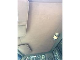 1991 Ford F150 (CC-1229558) for sale in West Columbia, South Carolina