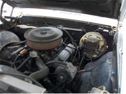 1967 Chevrolet El Camino (CC-1220957) for sale in Cadillac, Michigan