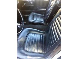 1965 Ford Mustang (CC-1229630) for sale in Phoenix, Arizona