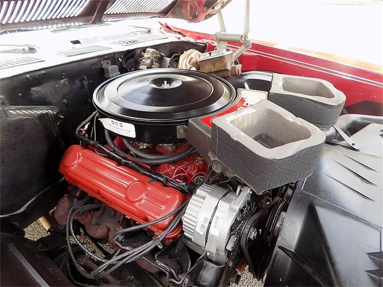 1971 Buick Gran Sport (CC-1229640) for sale in POMPANO BEACH, Florida