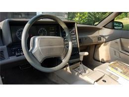 1993 Cadillac Allante (CC-1229682) for sale in Suwanee, Georgia