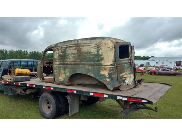 1939 Dodge Truck (CC-1229704) for sale in Parkers Prairie, Minnesota