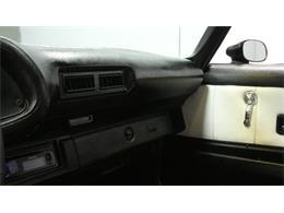 1975 Chevrolet Camaro (CC-1229709) for sale in Lithia Springs, Georgia