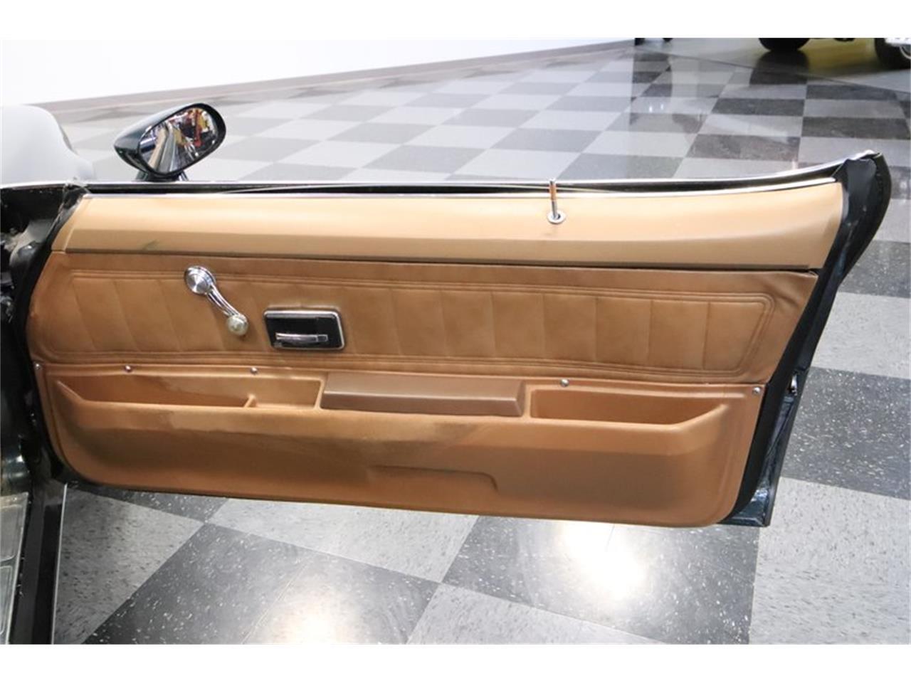 1975 Chevrolet Camaro (CC-1229731) for sale in Mesa, Arizona