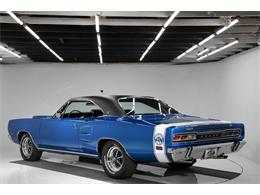 1969 Dodge Super Bee (CC-1229734) for sale in Volo, Illinois