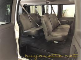 2011 Chevrolet Express (CC-1229868) for sale in Atlanta, Georgia