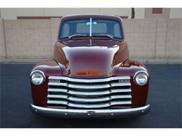 1949 Chevrolet 3100 (CC-1220993) for sale in Phoenix, Arizona