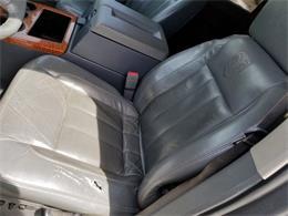 2007 Dodge Ram 2500 (CC-1220996) for sale in Upper Sandusky, Ohio