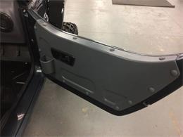 2018 Oreion Reeper (CC-1229963) for sale in Vestal, New York