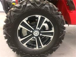 2018 Oreion Reeper (CC-1229964) for sale in Vestal, New York